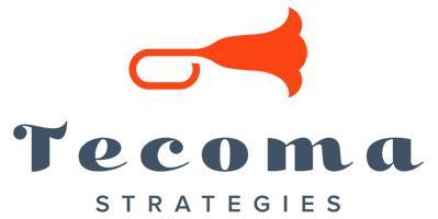 Tecoma Strategies